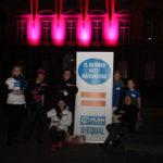 Weltmädchentag 2020 Universität zu Bonn Girls Get Equal