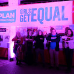 Weltmädchentag 2020 Frauenmuseum Bonn Girls Get Equal