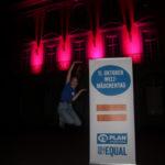 Weltmädchentag 2020 Universität zu Bonn GGE