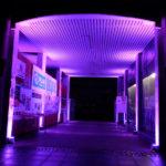 Weltmädchentag 2020 Frauenmuseum Bonn