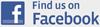 Hier geht's zur Facebook